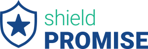 Drive Autogroup Shield Certified Pro Owned Promise